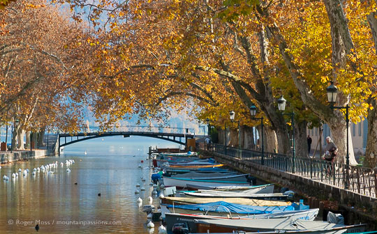 Annecy-lake-quayside-14789