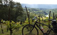 Tailor-made Cycling Holidays